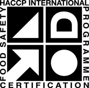 "<h2 style=""color:black"">HACCP Certified Products</h2>"