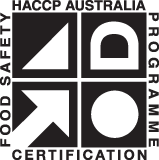 HACCP Certified Products