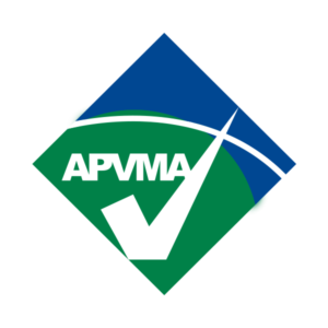 APVMA Approved